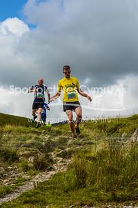Sportpictures Cymru-1054-DSC_3308-