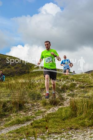 Sportpictures Cymru-1059-DSC_3311-