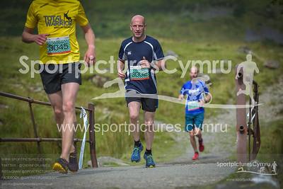 Sportpictures Cymru-1058-SPC_3625-