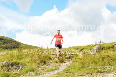 Sportpictures Cymru-1048-DSC_3306-