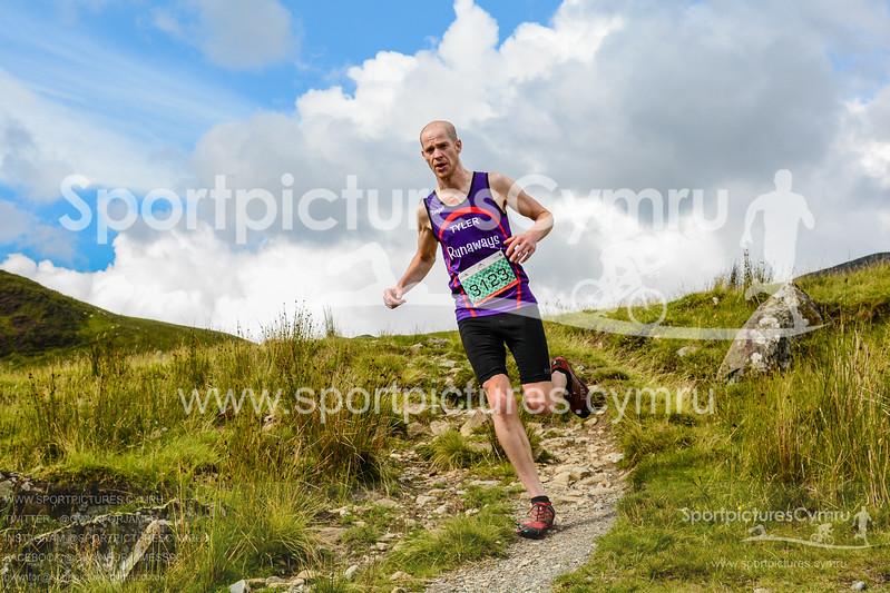 Sportpictures Cymru-1042-DSC_3304-
