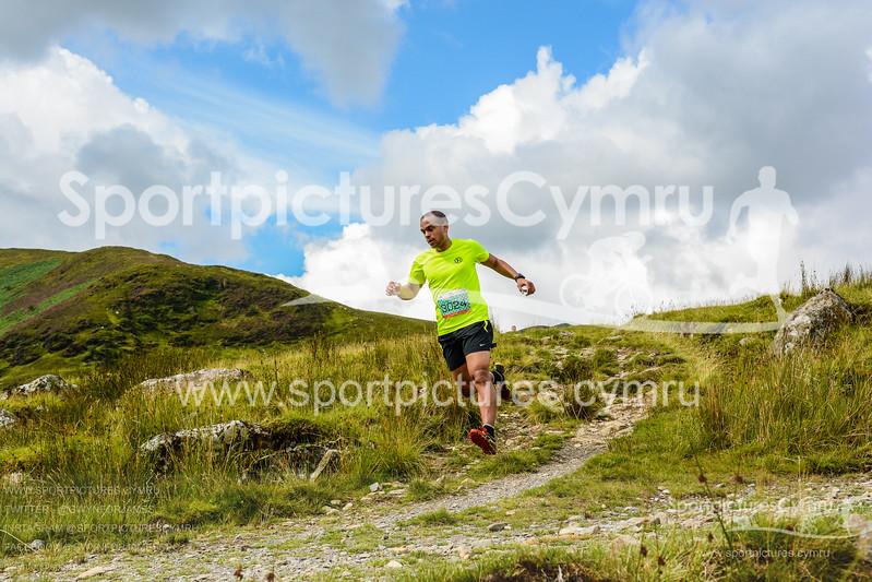 Sportpictures Cymru-1045-DSC_3305-