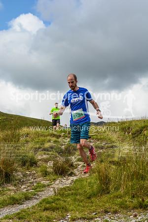 Sportpictures Cymru-1056-DSC_3310-