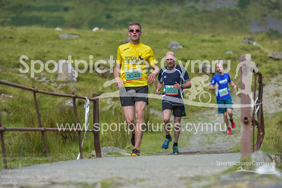 Sportpictures Cymru-1057-SPC_3624-