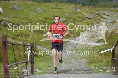 Sportpictures Cymru-1049-SPC_3620-