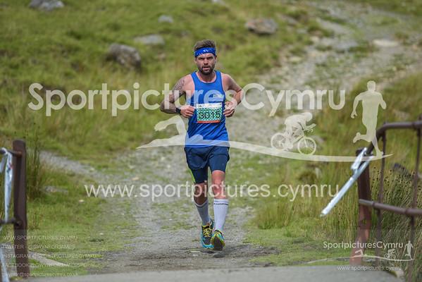 Sportpictures Cymru-1052-SPC_3622-