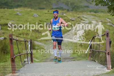 Sportpictures Cymru-1053-SPC_3623-