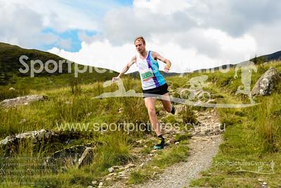 Sportpictures Cymru-1039-DSC_3303-