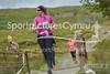 Sportpictures Cymru-1285-SPC_3744-