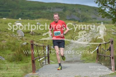 Sportpictures Cymru-1050-SPC_3621-