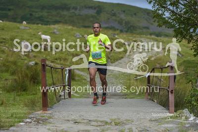 Sportpictures Cymru-1047-SPC_3619-