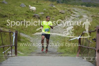 Sportpictures Cymru-1046-SPC_3618-
