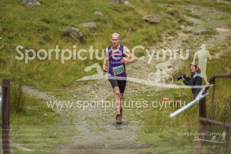 Sportpictures Cymru-1043-SPC_3616-