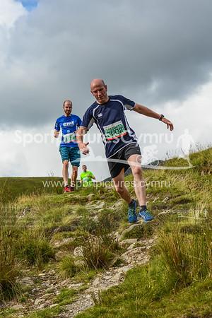 Sportpictures Cymru-1055-DSC_3309-