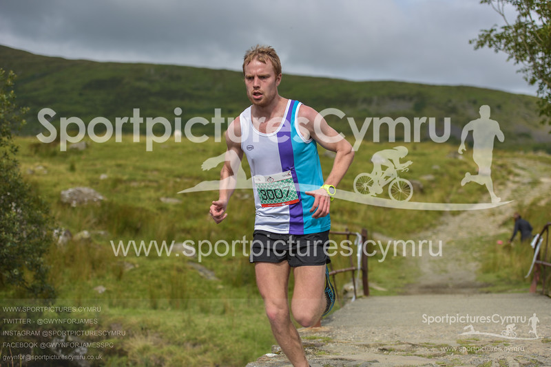 Sportpictures Cymru-1040-SPC_3614-