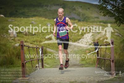 Sportpictures Cymru-1044-SPC_3617-