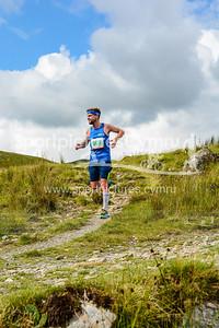 Sportpictures Cymru-1051-DSC_3307-
