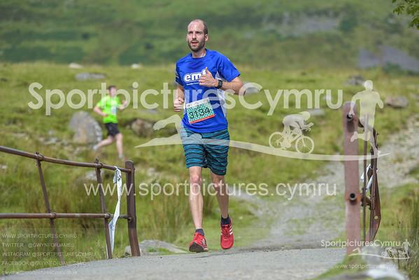 Sportpictures Cymru-1060-SPC_3626-
