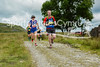 Sportpictures Cymru-1256-DSC_3098-