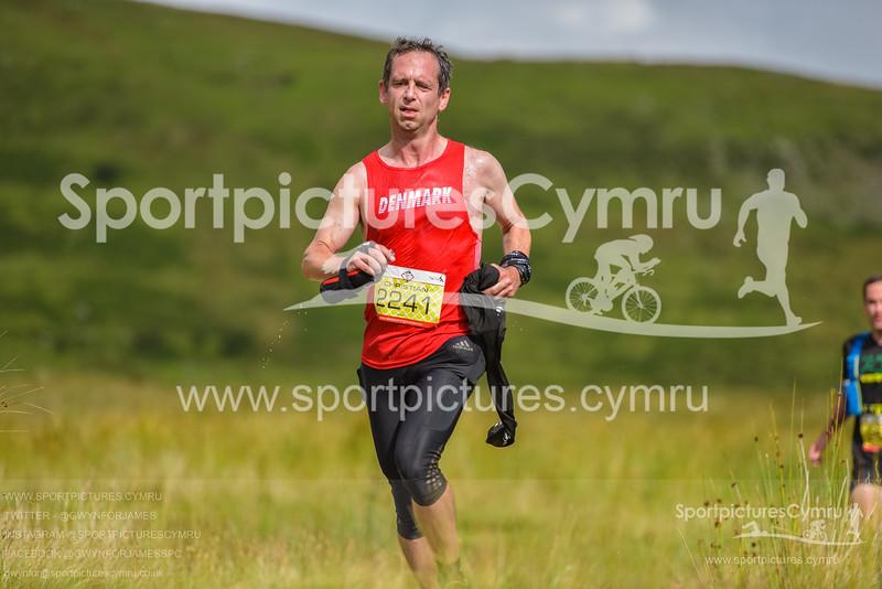 Sportpictures Cymru-1056-SPC_3165-