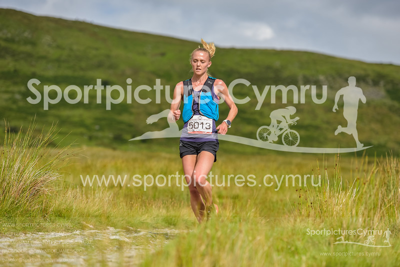 Sportpictures Cymru-1061-SPC_3170-