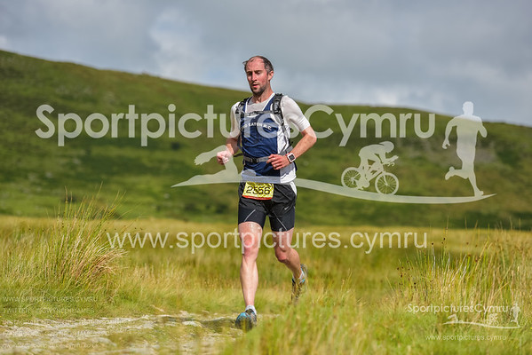 Sportpictures Cymru-1048-SPC_3157-