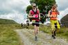 Sportpictures Cymru-1343-DSC_3131-