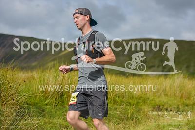 Sportpictures Cymru-1059-SPC_3168-