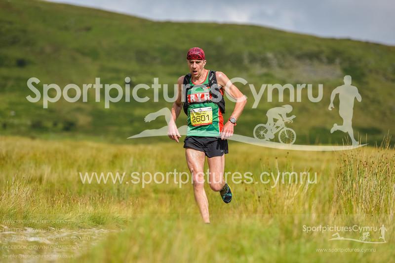 Sportpictures Cymru-1046-SPC_3155-