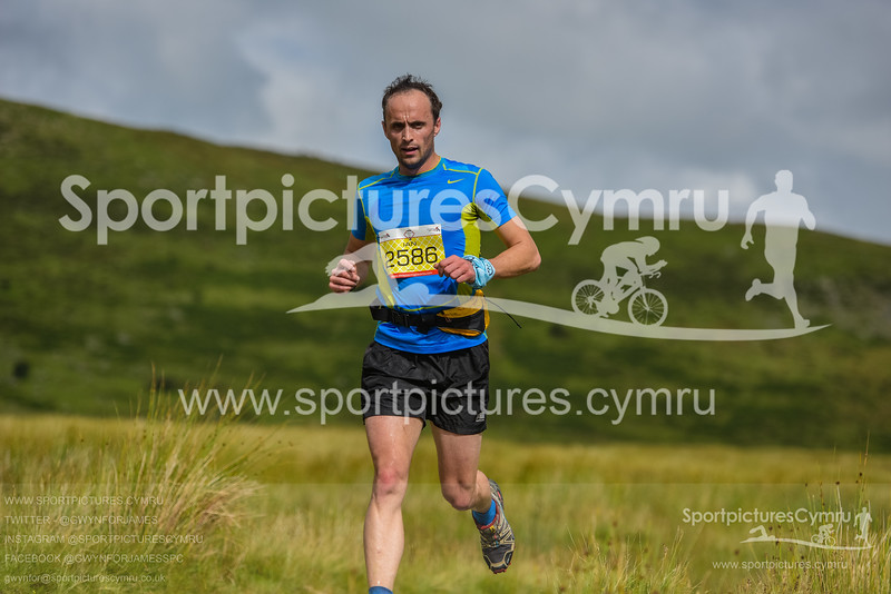 Sportpictures Cymru-1052-SPC_3161-