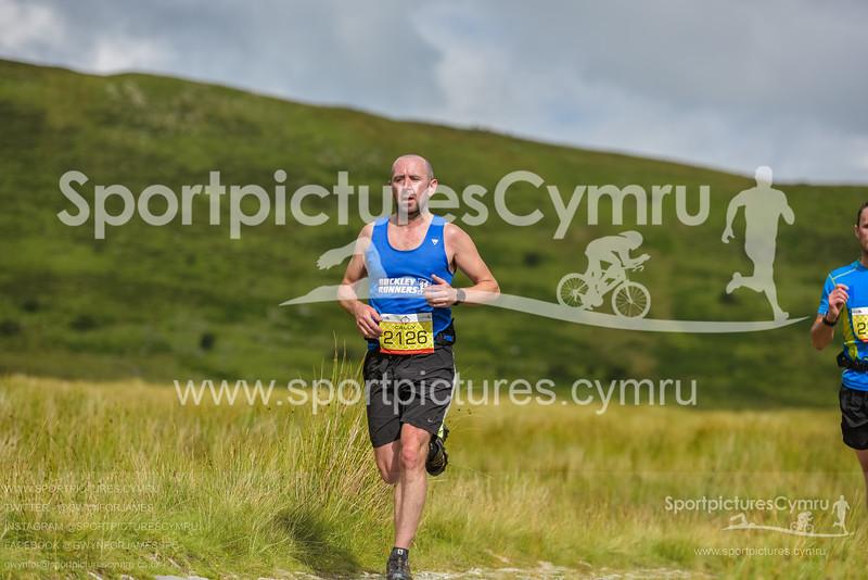 Sportpictures Cymru-1051-SPC_3160-