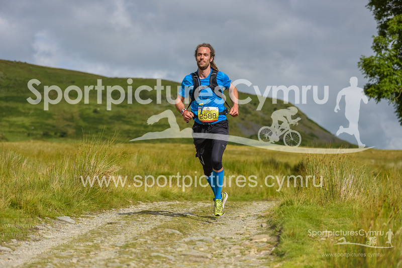 Sportpictures Cymru-1041-SPC_3151-