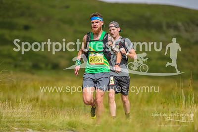 Sportpictures Cymru-1058-SPC_3167-