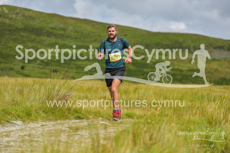 Sportpictures Cymru-1054-SPC_3163-