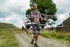 Sportpictures Cymru-1387-DSC_3149-
