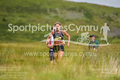 Sportpictures Cymru-1063-SPC_3172-