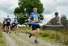 Sportpictures Cymru-1366-DSC_3139-