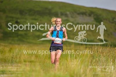 Sportpictures Cymru-1060-SPC_3169-