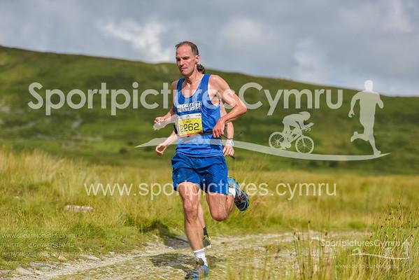 Sportpictures Cymru-1045-SPC_3154-