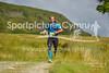 Sportpictures Cymru-1039-SPC_3149-
