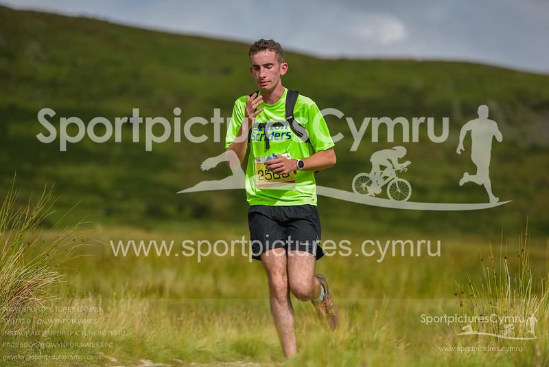 Sportpictures Cymru-1062-SPC_3171-