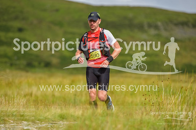 Sportpictures Cymru-1055-SPC_3164-