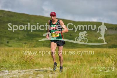 Sportpictures Cymru-1047-SPC_3156-STM2601