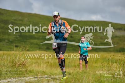 Sportpictures Cymru-1049-SPC_3158-STM No Bib-1
