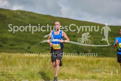 Sportpictures Cymru-1051-SPC_3160-STM2126