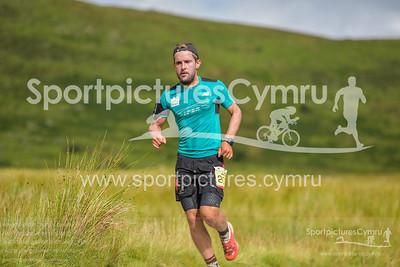 Sportpictures Cymru-1050-SPC_3159-STM No Bib-2