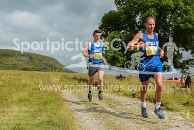 Sportpictures Cymru-1043-DSC_3029-STM2138