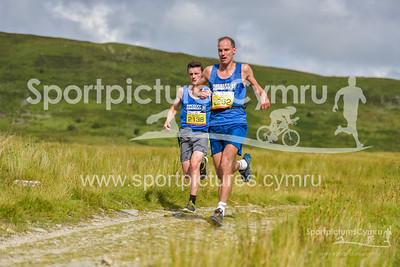 Sportpictures Cymru-1044-SPC_3153-STM2138, STM2262