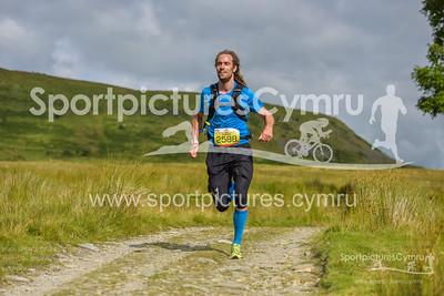 Sportpictures Cymru-1042-SPC_3152-STM2588