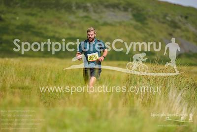 Sportpictures Cymru-1053-SPC_3162-STM2297